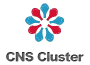 CNS Cluster