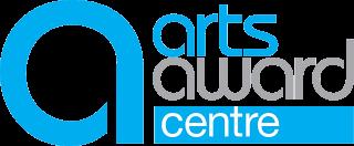 Arts-Award-Centre