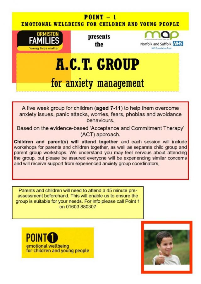 thumbnail of ACT flyer Norwich Generic to schools (5)