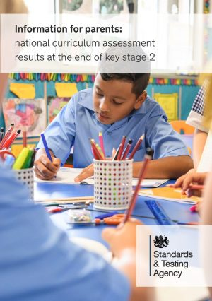 thumbnail of Information_for_parents_assessment_results_at_the_end_of_key_stage_2_WEB.._
