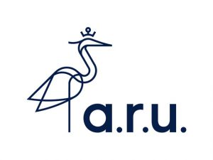 ARU Logo (2)